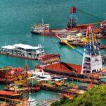 Fianza de Contrabando y Defraudacion Fiscal en Importaciones
