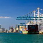 Fianzas aduanales de comercio exterior