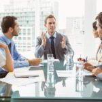 Garantías y Fianzas en Contratos