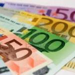 Aspectos económicos de las Licitaciones
