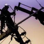 Fianzas Contratos Comisión Federal de Electricidad (CFE)