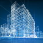 Fianzas en Construcciones de Hoteles