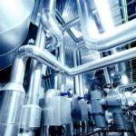 Fianzas de Soldaduras de Oleoductos y Gasoductos
