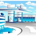 Fianzas contratos tuberías de gas natural