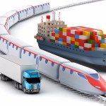 Fianzas y garantías empresas exportadoras