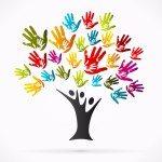 Fianzas en servicio de impacto ambiental